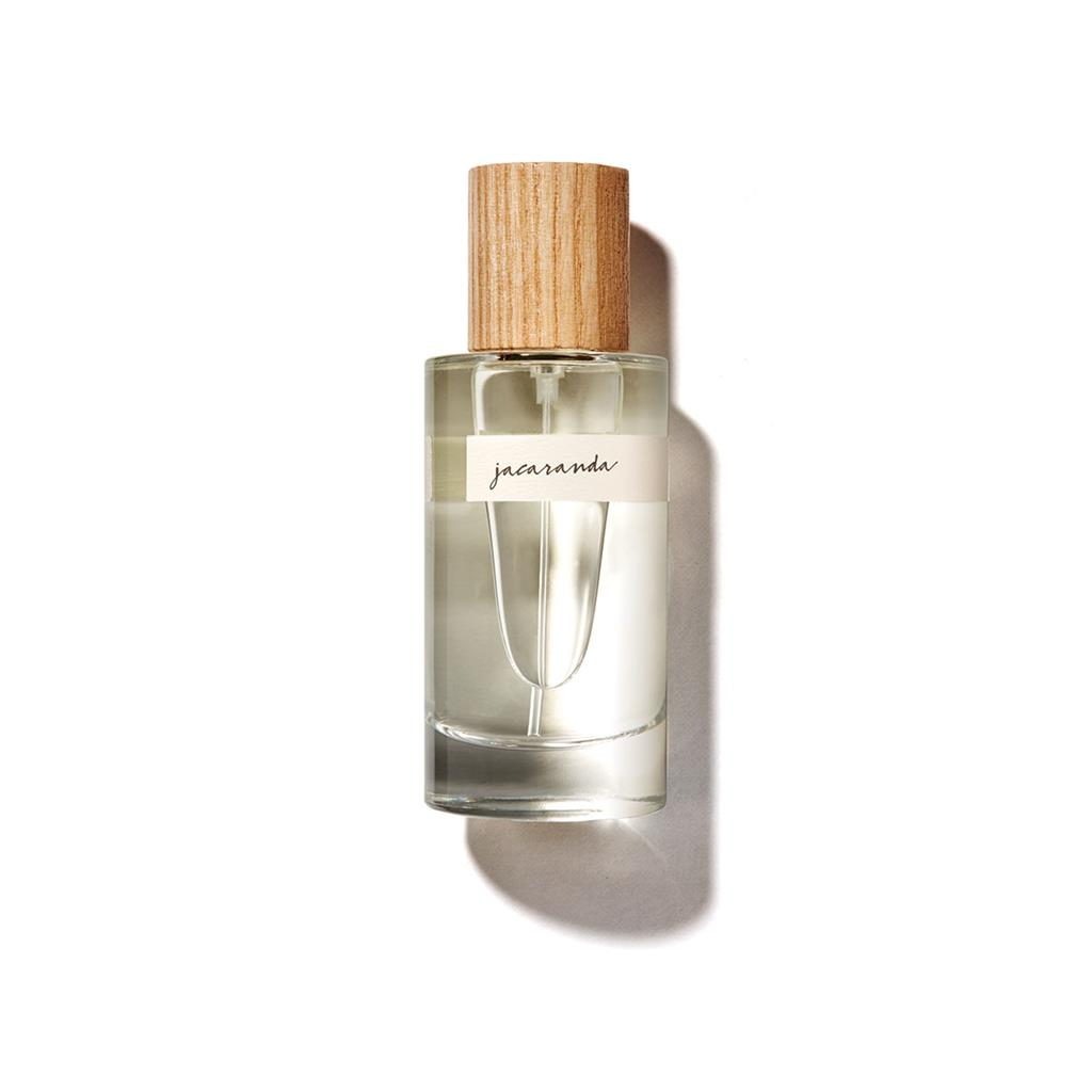 JACARANDA EAU DE PARFUM - COLLAGES - 50ML