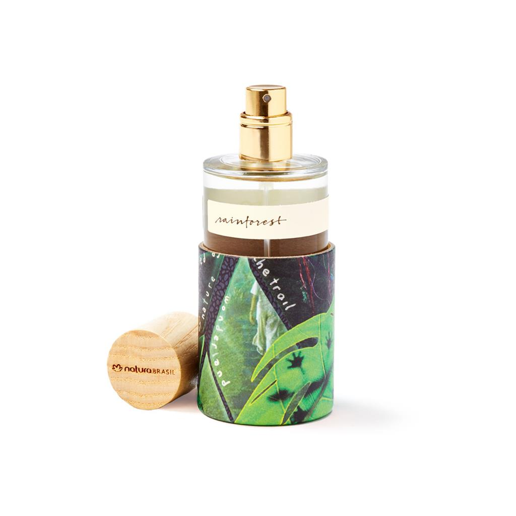 50270786-rainforest-parfum-collages-packshot.jpg