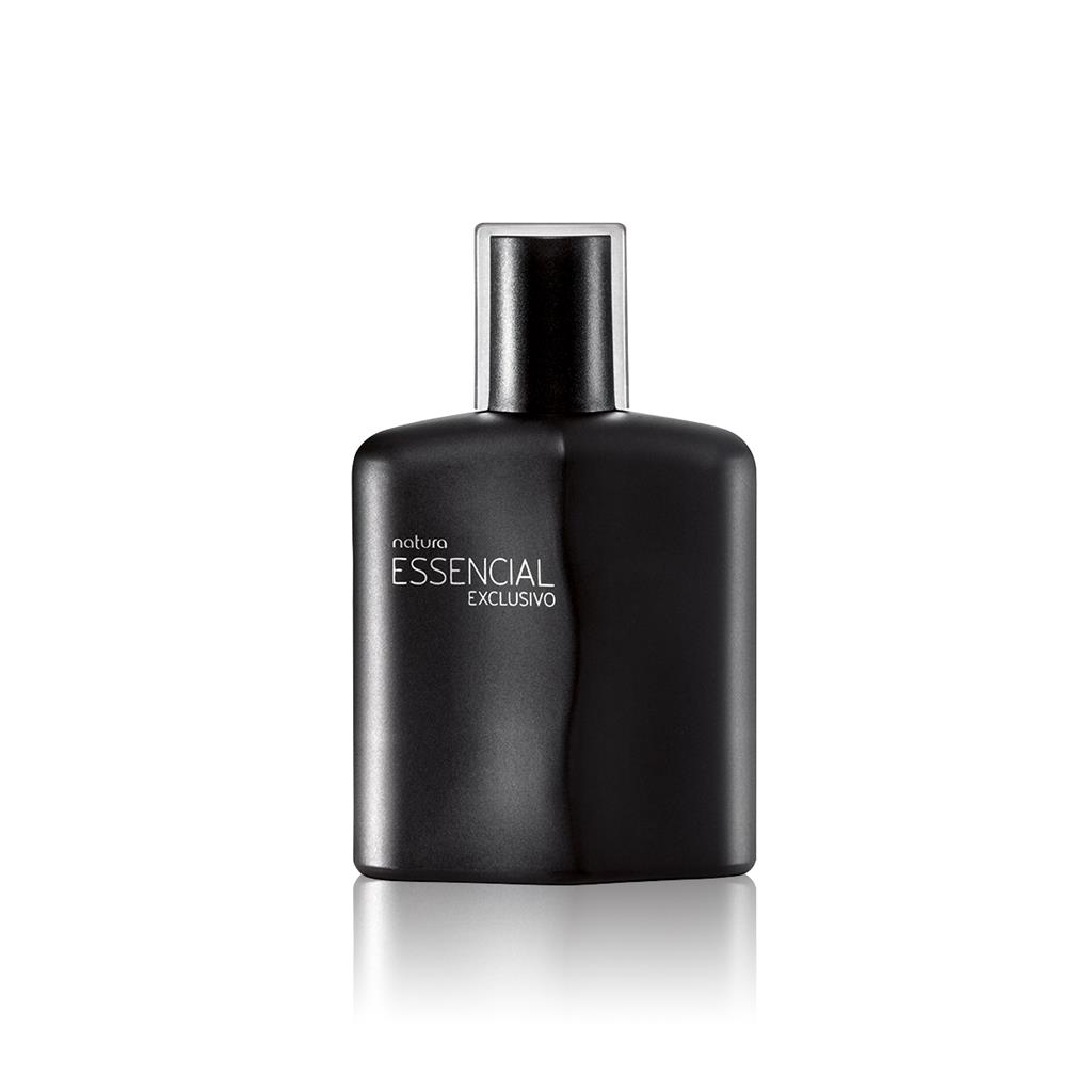 ESSENCIAL EXCLUSIVO HOMME - ESSENCIAL - 100ML