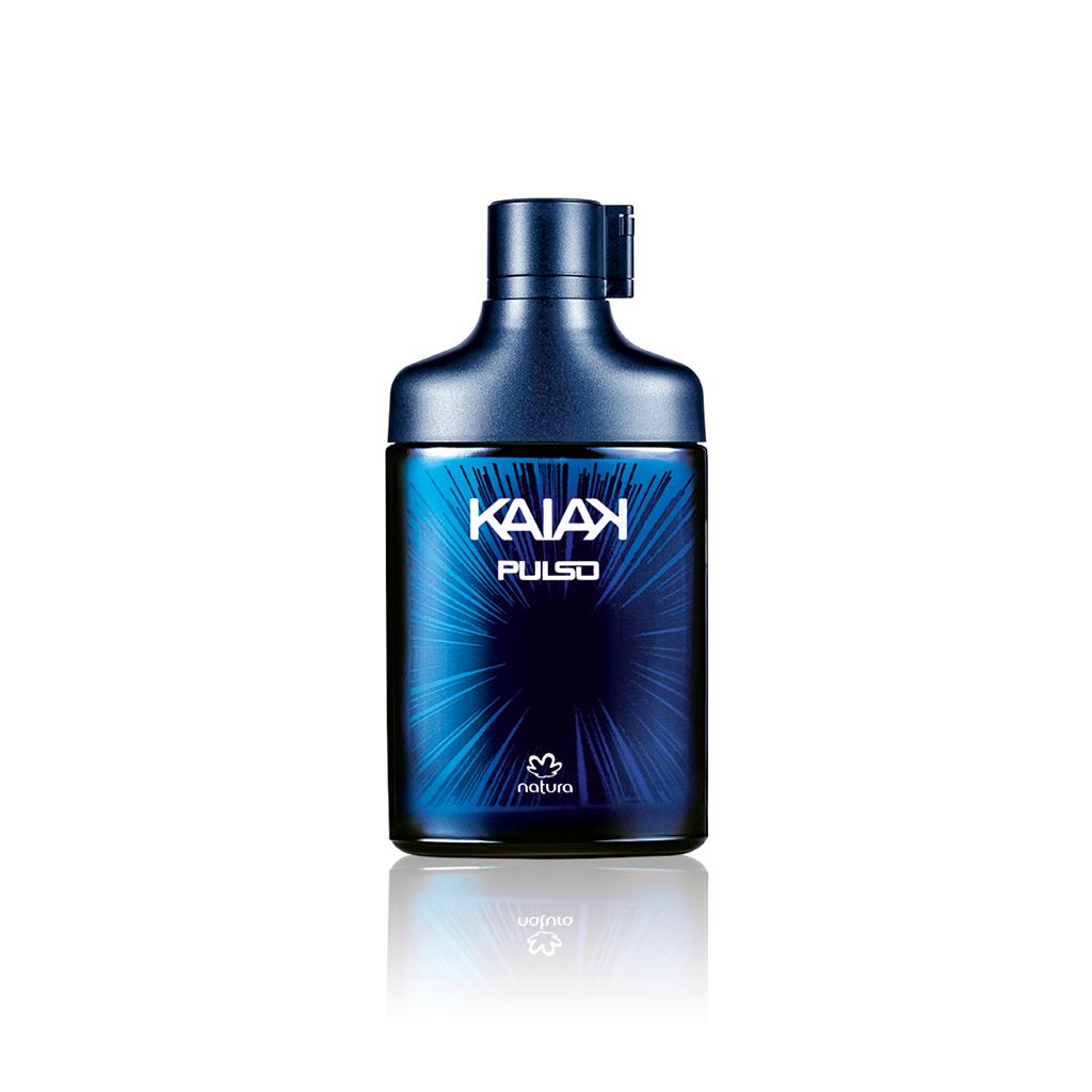KAIAK PULSO - KAIAK - 100ML