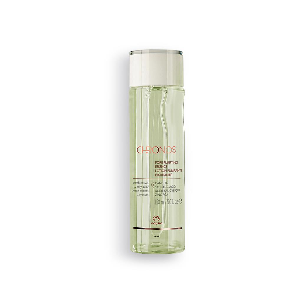 PORE PURIFYING ESSENCE - CHRONOS - 150ML