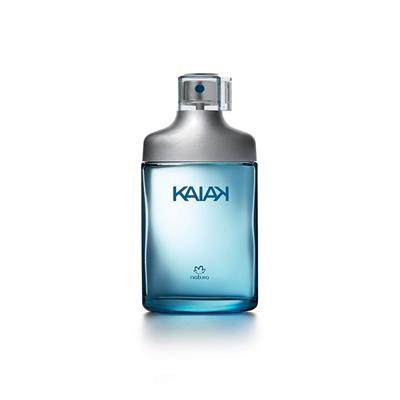 KAIAK - EAU DE TOILETTE - 100ML