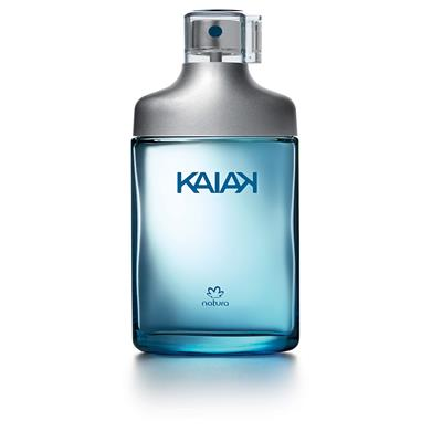 KAIAK - EAU DE PARFUM - 100ML