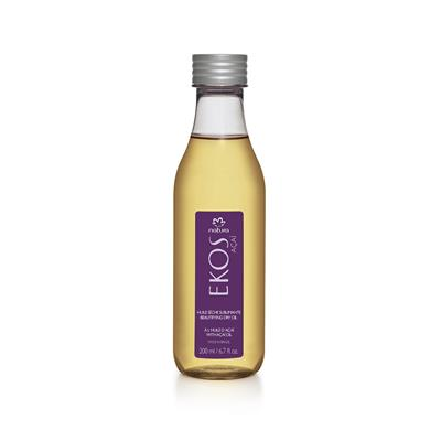 ACAI BEAUTIFYING DRY OIL - EKOS - 200ml