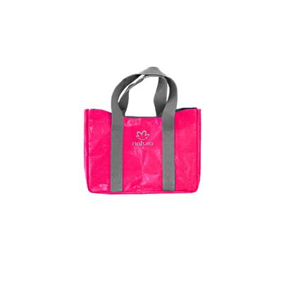 50200504-shopping-bag-pink.jpg