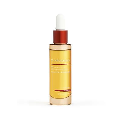 OLEO REVITALIZANTE ROSTO – CHRONOS – 30ML