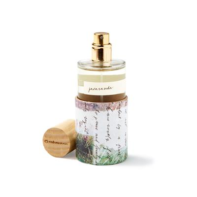 50260023-jacaranda-parfum-collages-packshot.jpg