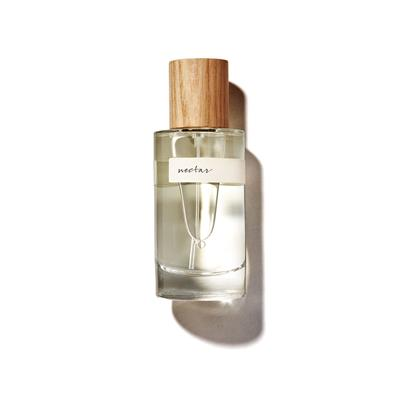 NECTAR EAU DE PARFUM - COLLAGES - 50ML