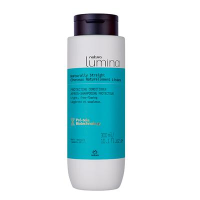 HAIR PROTECTING CONDITIONER - LUMINA - 300ML