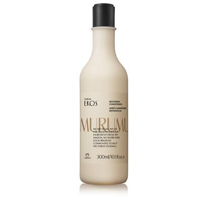 CONDITIONER MURUMURU - EKOS - 300ML