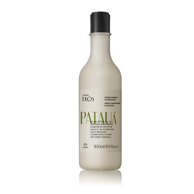 STRENGTHENING PATAUÁ CONDITIONER - EKOS - 300ML