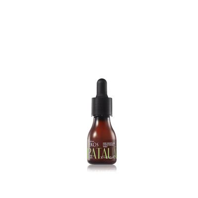 PATAUÁ HAIR TONIC - PATAUÁ - 30ML