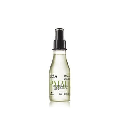 PATAUÁ RESTORATIVE HAIR - EKOS - 100ML
