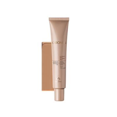CC CRÈME MEDIUM 24 - SPF 25 - CHRONOS - 30ML