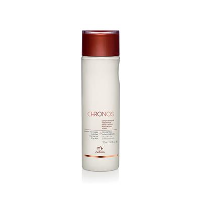 HYDRATING TONER - CHRONOS - 150ML