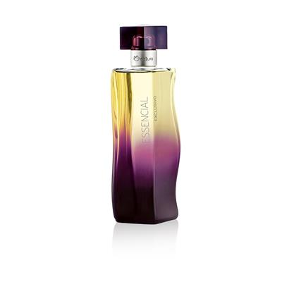 ESSENCIAL EXCLUSIVO MUJER - ESSENCIAL - 100 ML