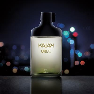 KAIAK URBE - KAIAK - 100 ML