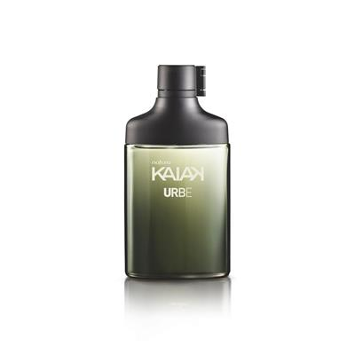 KAIAK URBE - KAIAK - 100ML