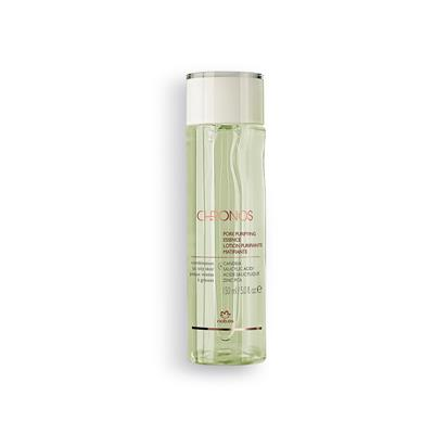 LOTION PURIFIANTE MATIFIANTE - CHRONOS - 150ML