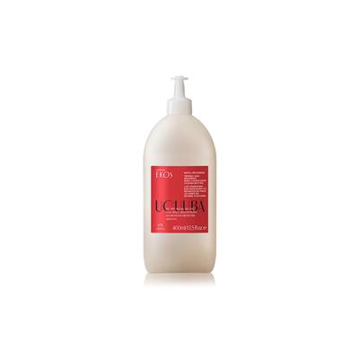 ECO-REFILL UCUUBA BODY LOTION - EKOS - 400ML