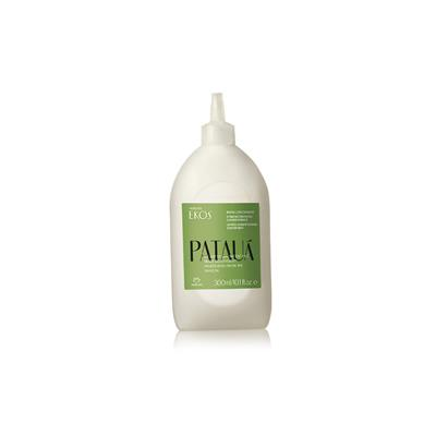 ECO-RECHARGE APRES-SHAMP PATAUA - EKOS - 300ML