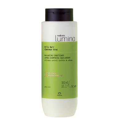 BALANCING CONDITIONER OILY HAIR - LUMINA - 300ML